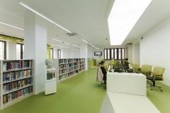 1_Papazian_Library_03-1