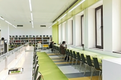 1_Papazian_Library_05